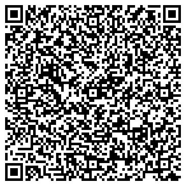 QR-код с контактной информацией организации Частное предприятие ТОО «Винита Систем Алматы»