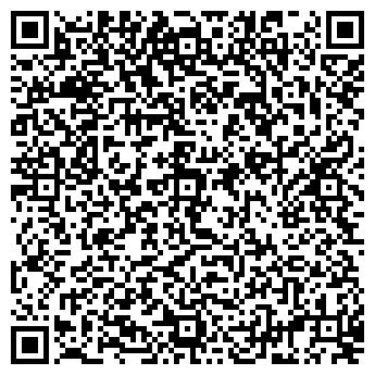 """QR-код с контактной информацией организации ТОО """"ТонерKZ"""""""