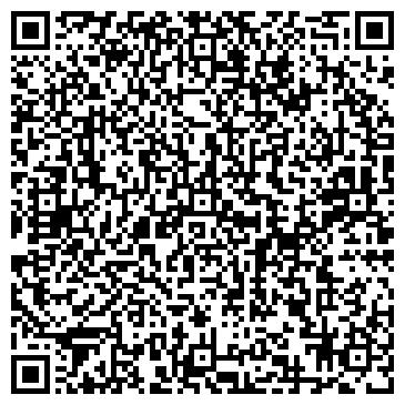 """QR-код с контактной информацией организации ИП """"SuperTechComputers"""""""