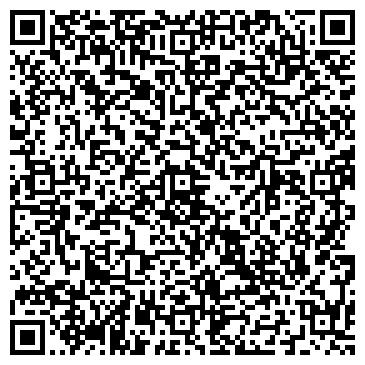 QR-код с контактной информацией организации Маэстро де Тонер