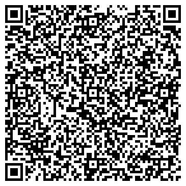 QR-код с контактной информацией организации ФОП Артышко ЕИ
