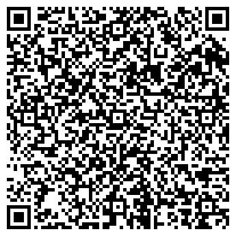 QR-код с контактной информацией организации Сервисный центр Pixel