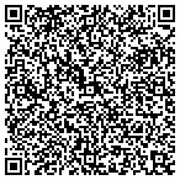 QR-код с контактной информацией организации ФЛП Быстрицкая С.Е.