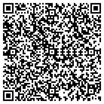QR-код с контактной информацией организации Технология-С