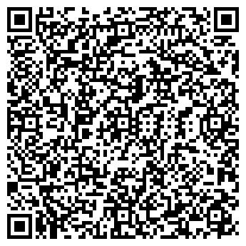QR-код с контактной информацией организации КМТ-Сервис