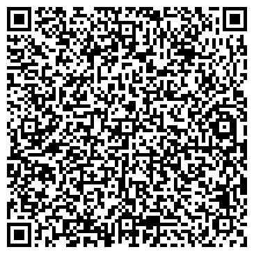 QR-код с контактной информацией организации Частное предприятие Частное Предприятие «АВЕС»