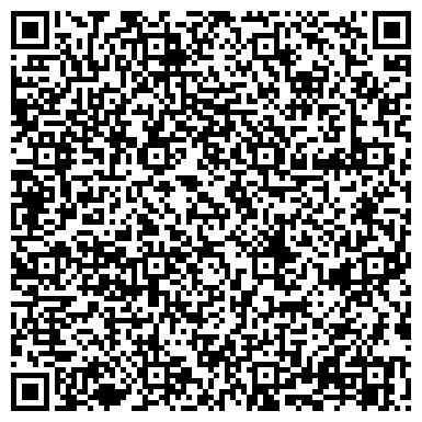 QR-код с контактной информацией организации Общество с ограниченной ответственностью СОФТПРИНТ