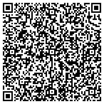 """QR-код с контактной информацией организации ЧП """"Астрея-Групп"""""""