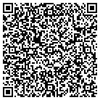 QR-код с контактной информацией организации Частное предприятие ЧП «ТВИКО»