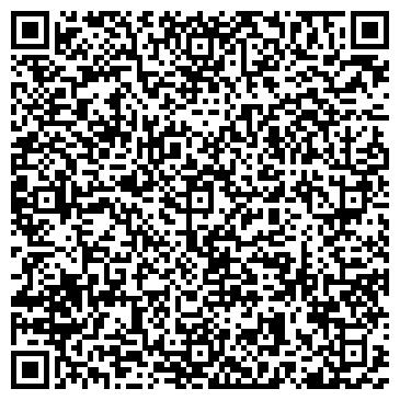 """QR-код с контактной информацией организации Сервисный центр """"Dolex"""""""