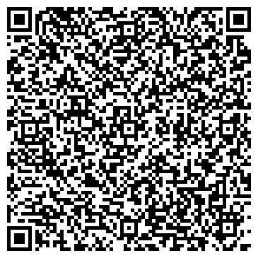 """QR-код с контактной информацией организации Служба сервиса """"Профиком"""""""