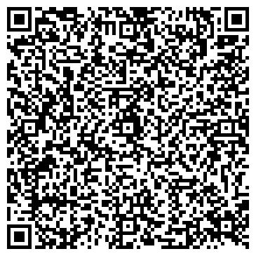 """QR-код с контактной информацией организации Сервисный Центр """"Эталон"""""""