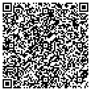 """QR-код с контактной информацией организации Частное предприятие ПП """"Текоп-Сервис"""""""