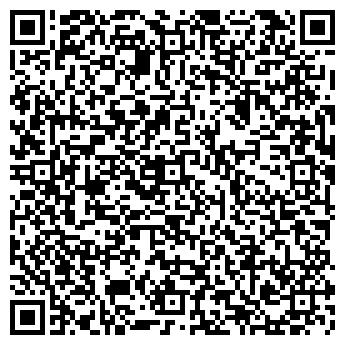 QR-код с контактной информацией организации ЧП «Латокс»