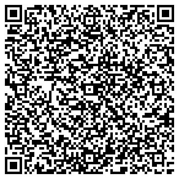 QR-код с контактной информацией организации ИП КЛИШЕВИЧ И.Н. it-remont