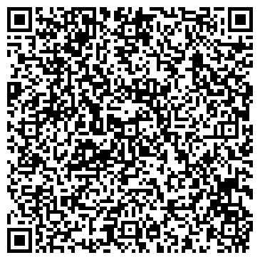 """QR-код с контактной информацией организации ОДО """"Кипсантехмонтажсервис"""""""