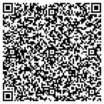 """QR-код с контактной информацией организации Общество с ограниченной ответственностью ОДО """"ЕвроЛесАвто"""""""