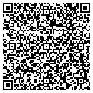 QR-код с контактной информацией организации ИП Нурпеисов