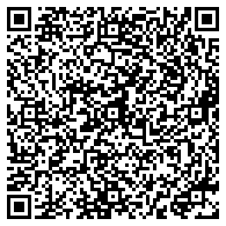 QR-код с контактной информацией организации АВР