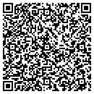 QR-код с контактной информацией организации PC.Service