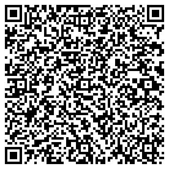 """QR-код с контактной информацией организации ЧП """"МОСУНОВ и К"""""""