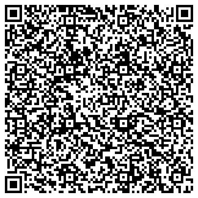 """QR-код с контактной информацией организации Частное предприятие Компьютерная мастерская """"Сервис-Плюс"""" г. СЕМЕЙ"""
