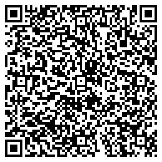 QR-код с контактной информацией организации «Microtech»
