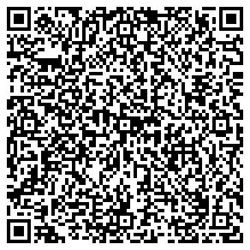 QR-код с контактной информацией организации Установка дверей в Павлодаре