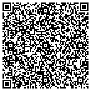 """QR-код с контактной информацией организации Интернет-магазин """"LCD Screen"""""""