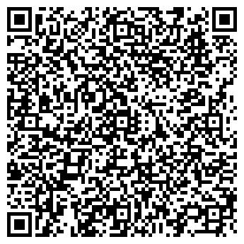 """QR-код с контактной информацией организации Частное предприятие ТОО """"Табыс IMPEX"""""""