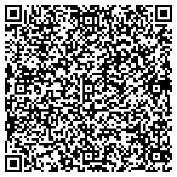 """QR-код с контактной информацией организации """"SKM Computers"""""""