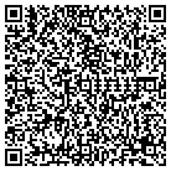 QR-код с контактной информацией организации DOCTORCOMP