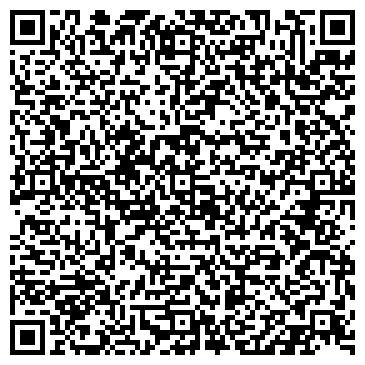 """QR-код с контактной информацией организации ТОО """"NEW IDEAL PARTNER"""""""