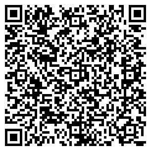 QR-код с контактной информацией организации Частное предприятие SUCCESS
