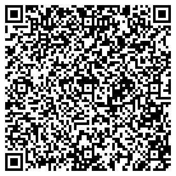 QR-код с контактной информацией организации MEDIA-Tech SERVICE