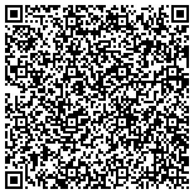 QR-код с контактной информацией организации Общество с ограниченной ответственностью Интеллектуальные Информационные Системы