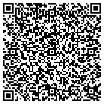 """QR-код с контактной информацией организации ТОО """"Фирма NET.COM"""""""