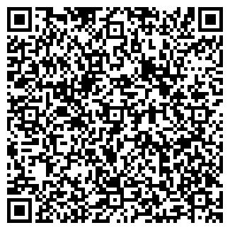 """QR-код с контактной информацией организации ИП """"A&ITmax"""""""