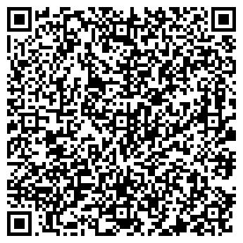 """QR-код с контактной информацией организации ИП """"Швицов Ю.В"""""""