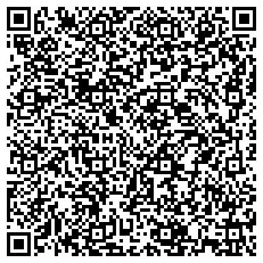 """QR-код с контактной информацией организации Индивидуальное предприятие """"КСМ сервис"""""""