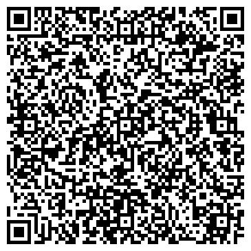 QR-код с контактной информацией организации TechServiceGroup