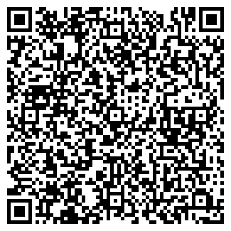 QR-код с контактной информацией организации GH