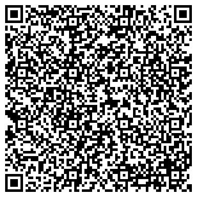 """QR-код с контактной информацией организации ЧП""""Обслуживание компютеров на дому"""""""