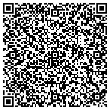 QR-код с контактной информацией организации ПК Сервис ФОП Загорский В.В.