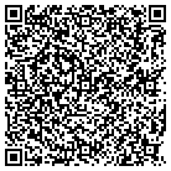 """QR-код с контактной информацией организации ИП """"EURASIAPLUS"""""""