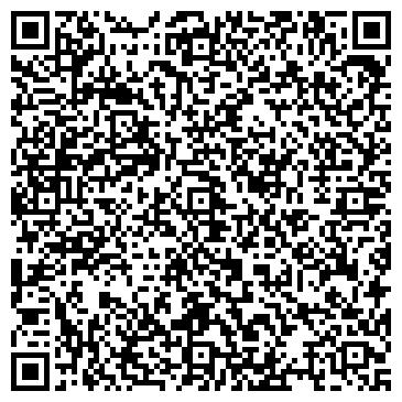 """QR-код с контактной информацией организации ЧП """"Овертюнинг"""""""