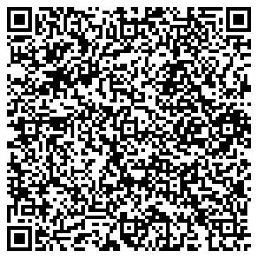 """QR-код с контактной информацией организации Общество с ограниченной ответственностью ООО ПКФ """"СВИТ"""""""