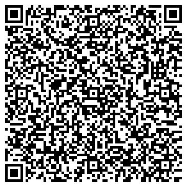 """QR-код с контактной информацией организации ООО ИТЦ """"Исланд-Украина"""""""
