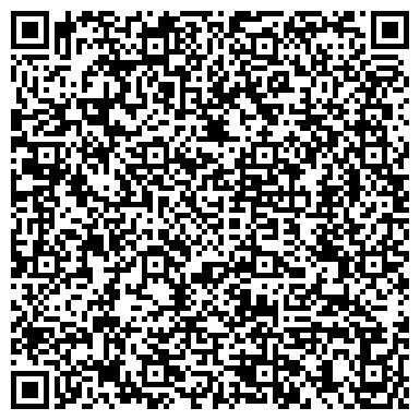 "QR-код с контактной информацией организации Приватне підприємство ""Лівінфо"""