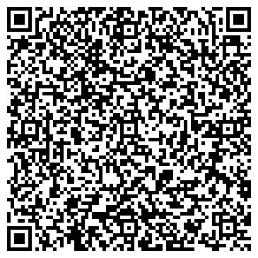 QR-код с контактной информацией организации ЧТУП ДаниилТранс